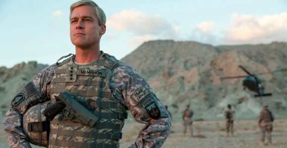 10 Best War Movies on Netflix