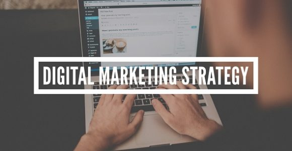 5 Key Reasons Why Small Businesses Need Digital Marketing Strategy — Adithya Shetty