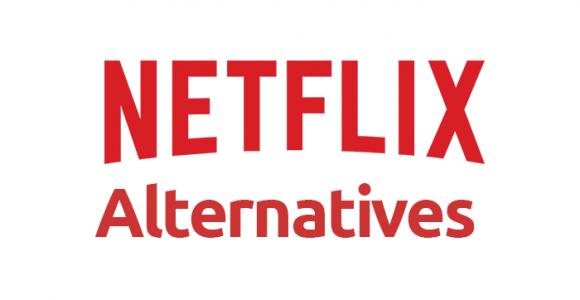 Netflix Alternative: Top 10 Alternatives To Netflix to Choose From