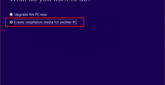 Windows Resource Protection Could Not Start The Repair Service [Fix]