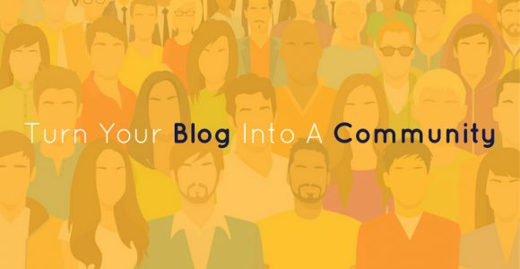 5 Best WordPress Forum Plugins To Build Your Own Community