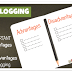 Top 18 Advantages & Disadvantages Of Full-Time Blogging [2017]