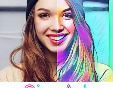 Best Selfie Apps for every Selfie Lovers – Top trending Selfie Camera Apps