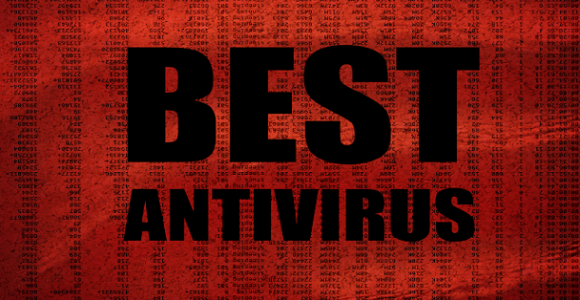 Best Antivirus to protect your Computer from infections