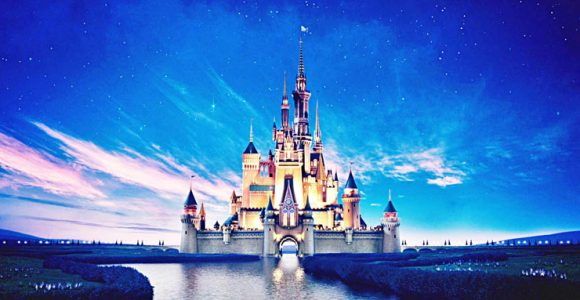 Top 10 Disney Movies on Netflix