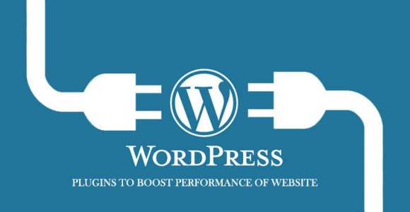 30+ WordPress Plugins to Boost Speed & Performance of Website