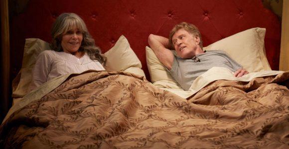 10 Best Romantic Movies on Netflix