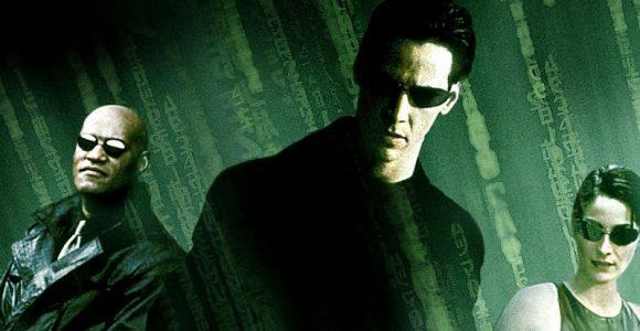 10 Best Sci-Fi Movies on Netflix