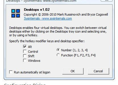 Create Virtual Desktop without Upgrading to Latest Windows OS