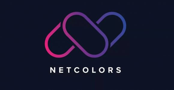 50 Beautiful Gradient Logo Designs for Inspiration
