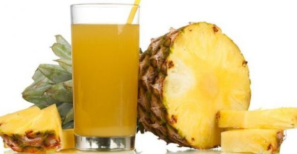 Are You Aware Of The Benefits Of Eating Pineapple For Health? | RimTim Blog