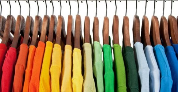 Do You Follow The Day Wise Clothes Colors For Seven Days? | RimTim Blog