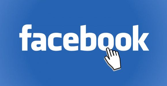 How to Access Facebook Full Site on Android: Complete Guide