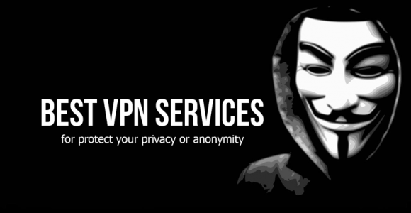 Best VPN Services in the World 2017