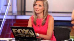 Top 10 Hot Fox News Female Anchors & Contributors