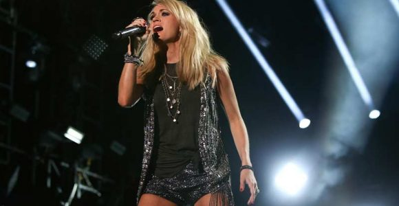 Best Female Country Singers of All Time