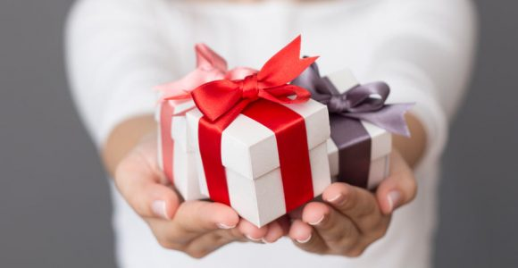 Top 10 Birthday Gift Ideas for Husband