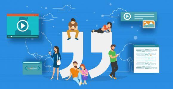 On-Site Strategies for Social Media Traffic