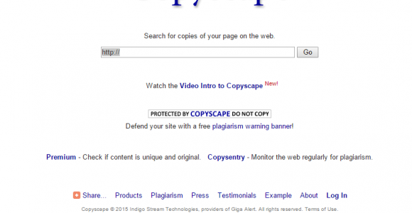 15 Best Paid & Free Plagiarism Checker Online