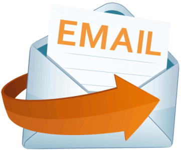 15 Best Fake Email Address Generator Online