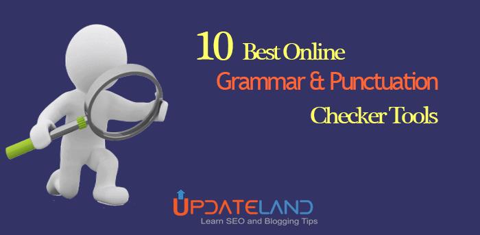 essay checker tool