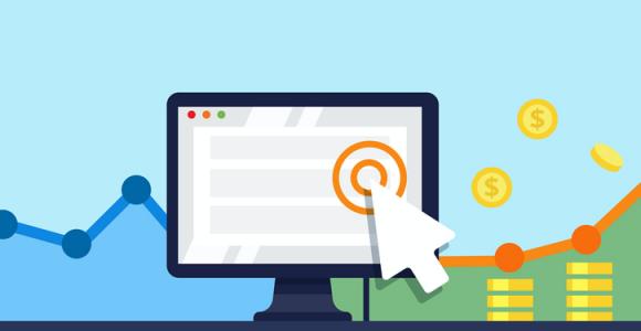 Contextual Marketing 101: What Methods Work Best?