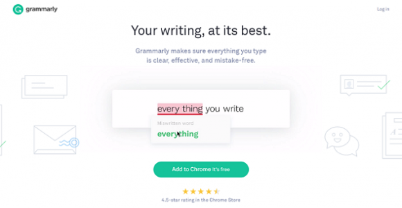 9 Best Free Grammar and Punctuation Checker tools