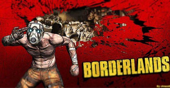 10 Best Games like Borderlands