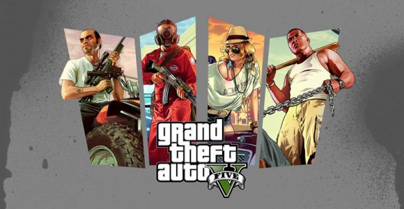 Top 10 Games like GTA (Grand Theft Auto)