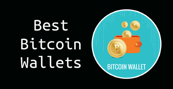 Best Bitcoin Wallets for Computer / Laptop / Mobile / Web