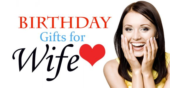 Birthday Gifts for Wife Perfect Collection Forever