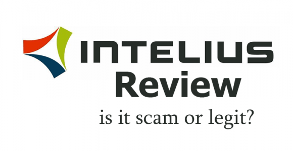 Intelius Review – Is it Scam or Scam 2017