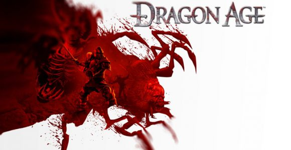 10 Best Games like Dragon Age
