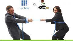 Bluehost Vs Godaddy: Which Web Hosting Wins?