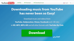 YouTubeByClick Review – Best Music and Videos Downloader