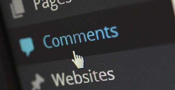 How Comment Marketing Can Boost Your SEO Efforts