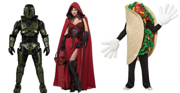 Best Halloween Costumes Ideas for Adults, Girls, Kids, Women, Man