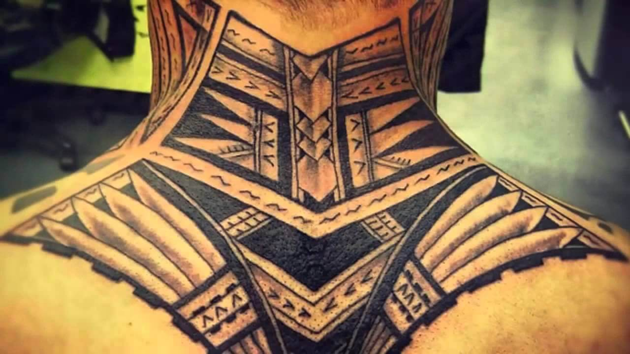 tattoo designs for men the best tattoo ideas for guys - 1024×576