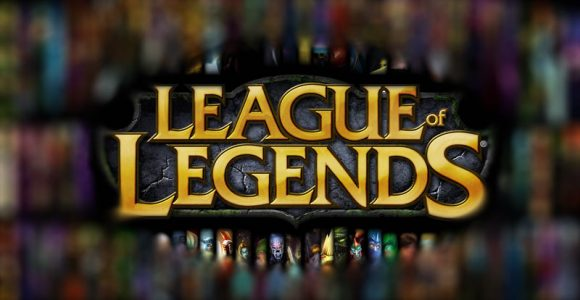 10 Best Games like League of Legends