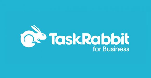 10 Best Apps like Taskrabbit
