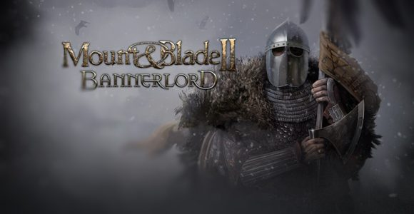 10 Best Games like Mount and Blade