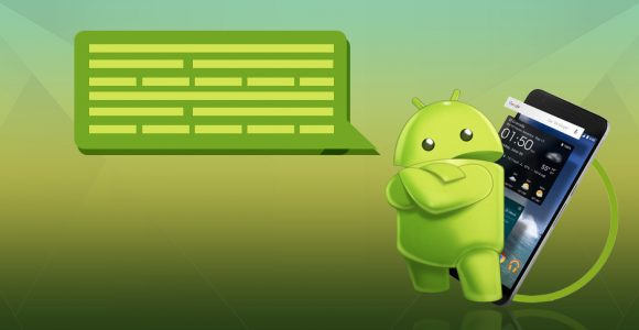 Some Important Abilities of a Successful Android App Developer
