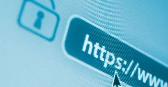 Migrating From HTTP To HTTPS: What You Need To Know