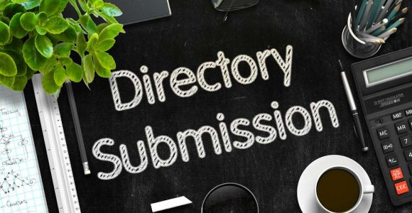 Do Directory Submission Sites Still Help Your Site's SEO?