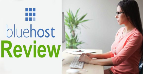 Bluehost Review – Why Should You Choose Bluehost Hosting?