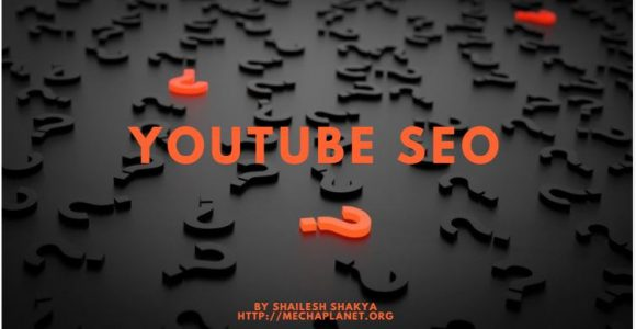 25 YouTube SEO Factors To Drive More Traffic To Your Videos