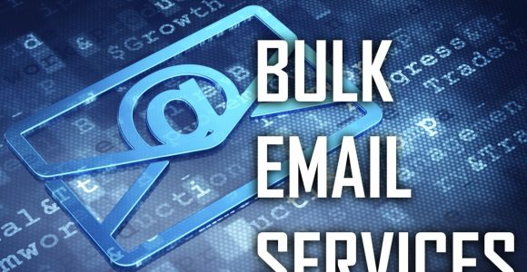 Tips for Effective Bulk Email service for BLOGGERS