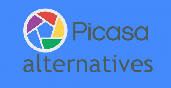 10 Best Picasa Alternative for Windows