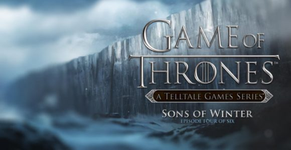 10 Best Shows like Game of Thrones (GoT)