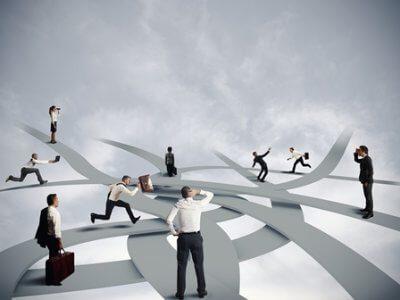 Top 11 B2B Demand Generation Practices